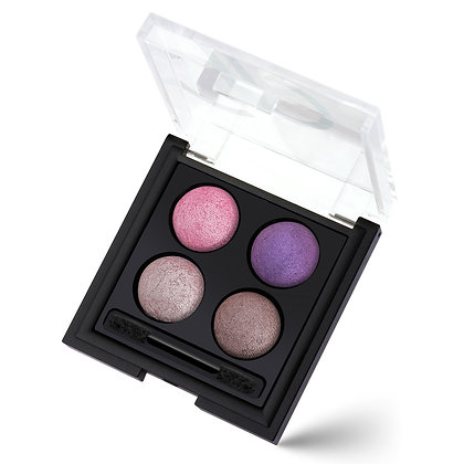 06 Wet & Dry Eyeshadow