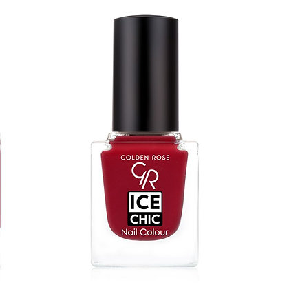 GR Ice Chic Nail Lacquer - 38