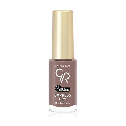 GR Express Dry Nail Lacquier - 85