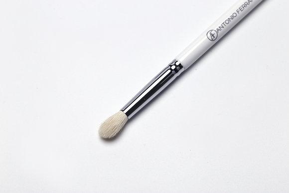 E1 - Trapetted Blending Brush