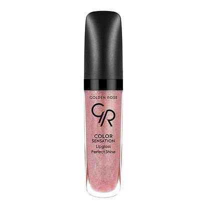 GR Color Sensation Lipgloss - 105