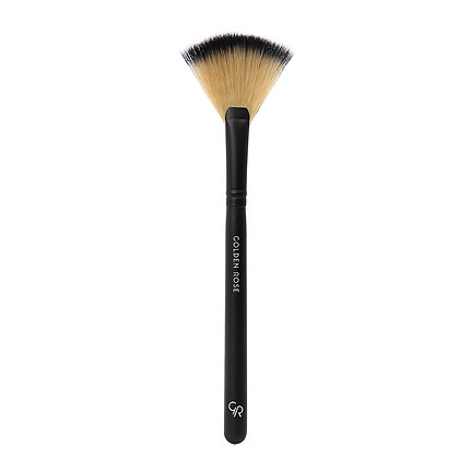 GR Fun Brush - gr11-18-36
