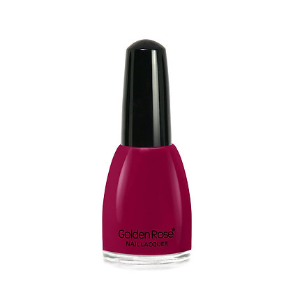GR With Protein Nail Lacquer - 267