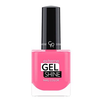 GR Extreme Gel Shine Nail Color - 21