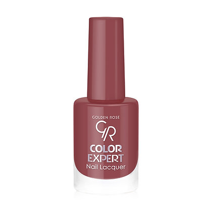 GR Color Expert Nail Lacquer - 106