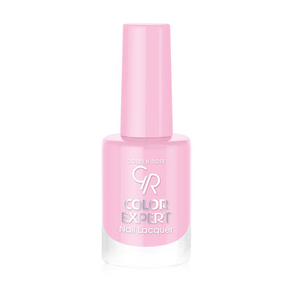 GR Color Expert Nail Lacquer - 48