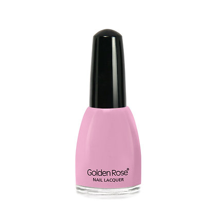GR With Protein Nail Lacquer - 246