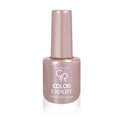 GR Color Expert Nail Lacquer - 33
