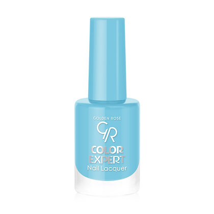GR Color Expert Nail Lacquer - 43