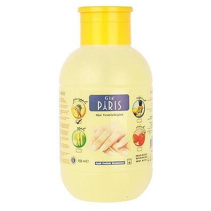 GIA Paris Nail Remover Spray - 200 ml