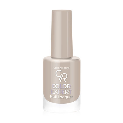 GR Color Expert Nail Lacquer - 104