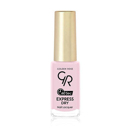 GR Express Dry Nail Lacquier - 10