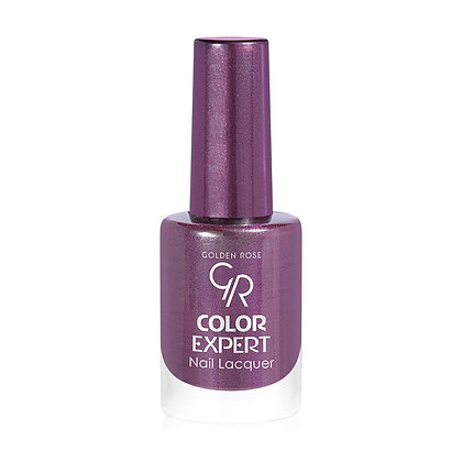 GR Color Expert Nail Lacquer - 31