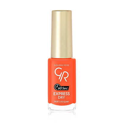 GR Express Dry Nail Lacquier - 93