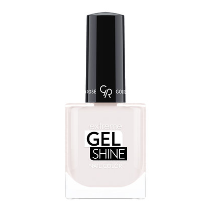 GR Extreme Gel Shine Nail Color - 06