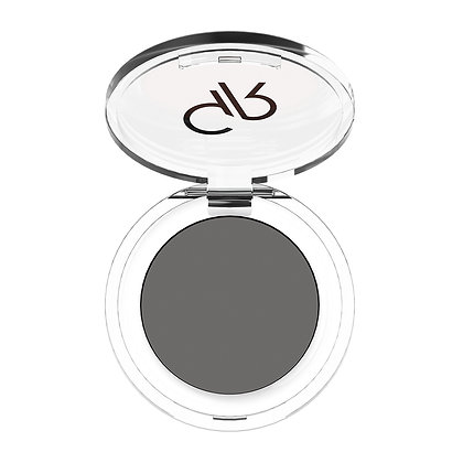 GR Soft Color Mono Eyeshadow - 16 Matte