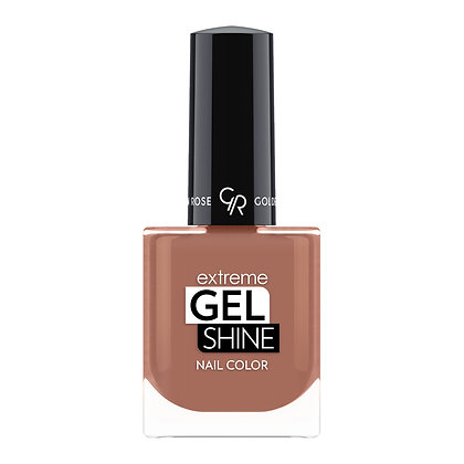 GR Extreme Gel Shine Nail Color - 49