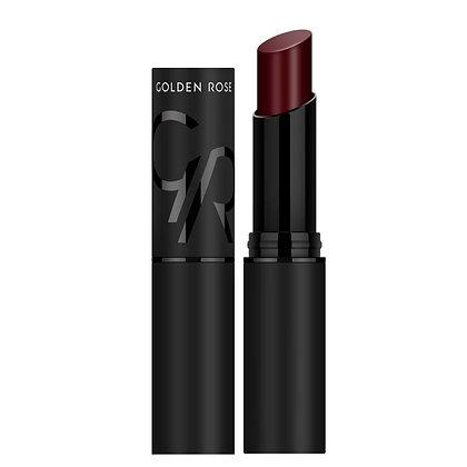 GR Sheer Shine Stylo Lipstick - 32