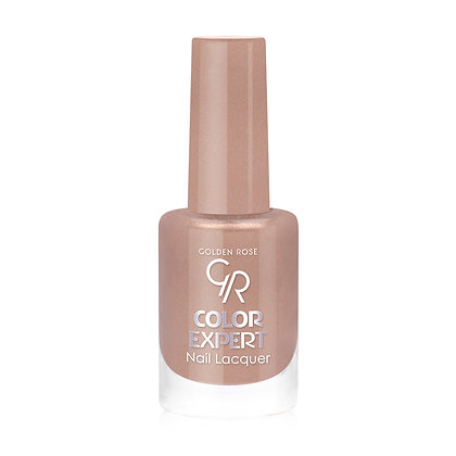 GR Color Expert Nail Lacquer - 73