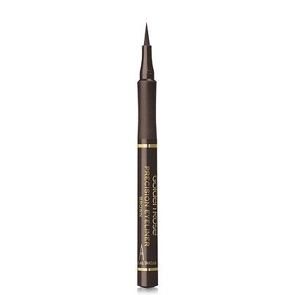 GR Precision Liner - Brown