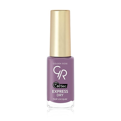 GR Express Dry Nail Lacquier - 78
