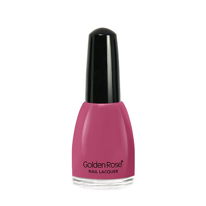 GR With Protein Nail Lacquer - 255