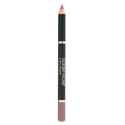 GR Lipliner Pencil - 208