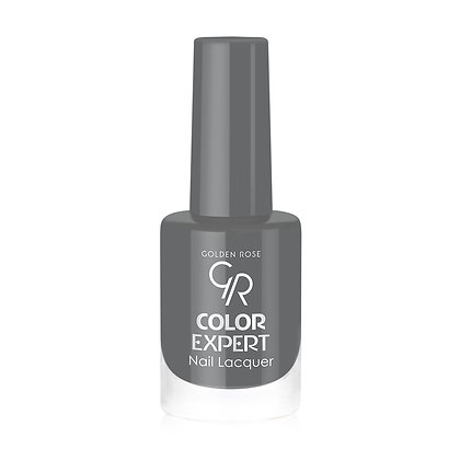 GR Color Expert Nail Lacquer - 89