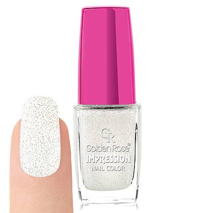 GR Impression Nail Lacquer - 01
