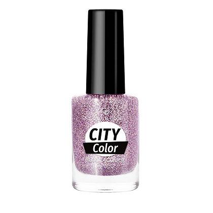 GR City Color Nail Lacquer - 102