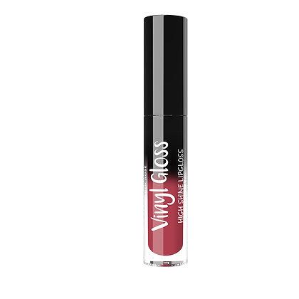 GR Vinyl Gloss High Shine Lipgloss - 07