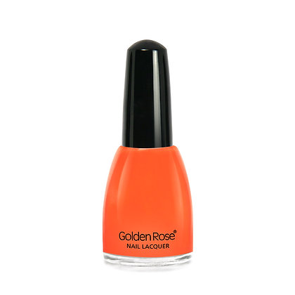 GR With Protein Nail Lacquer - 354