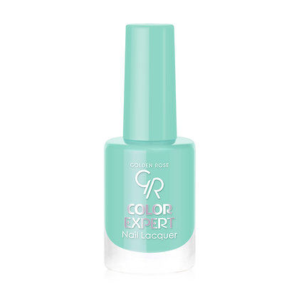 GR Color Expert Nail Lacquer - 67