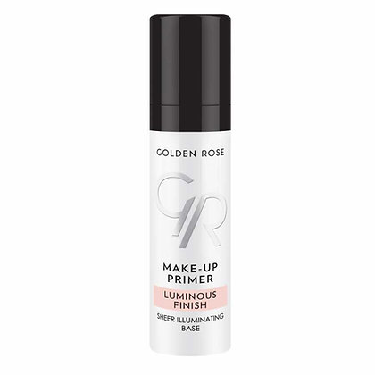 GR Make-up Primer Luminious