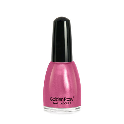 GR With Protein Nail Lacquer - 261