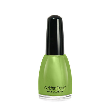 GR With Protein Nail Lacquer - 327