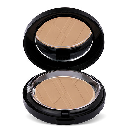 GR Longstay Matte Face Powder - 09