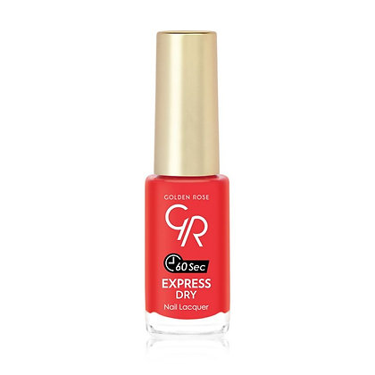 GR Express Dry Nail Lacquier - 42
