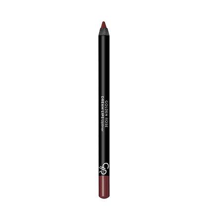 GR Drean Lip Pencil - 519