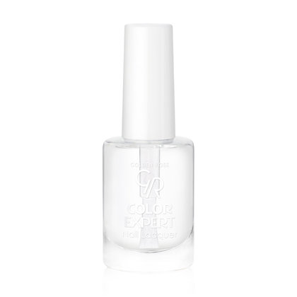 GR Color Expert Nail Lacquer - 00