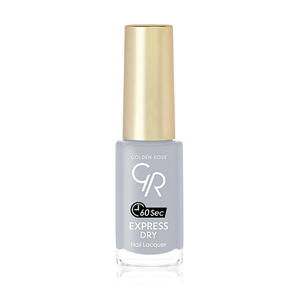 GR Express Dry Nail Lacquier - 92