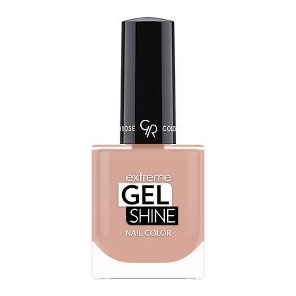 GR Extreme Gel Shine Nail Color - 09