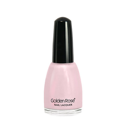 GR With Protein Nail Lacquer - 252