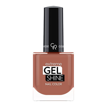 GR Extreme Gel Shine Nail Color - 50