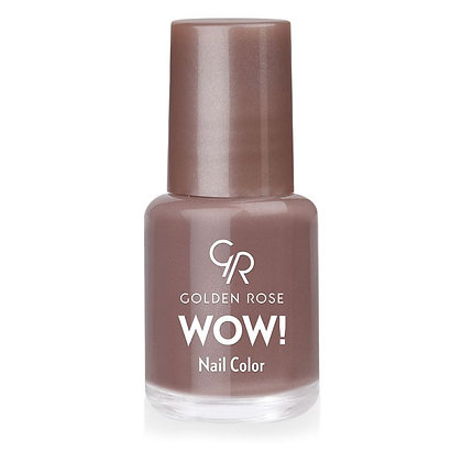 WOW Nail Color Lacquier - 45