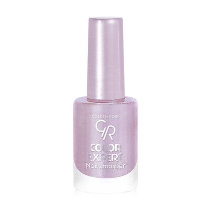 GR Color Expert Nail Lacquer - 42