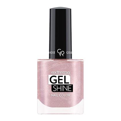 GR Extreme Gel Shine Nail Color - 38