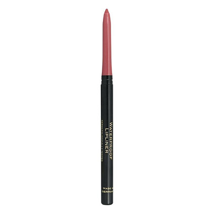 52 - Waterproof Lip Pencil