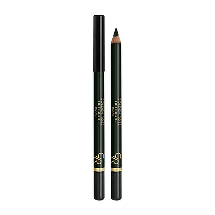GR True Kohl Pencil