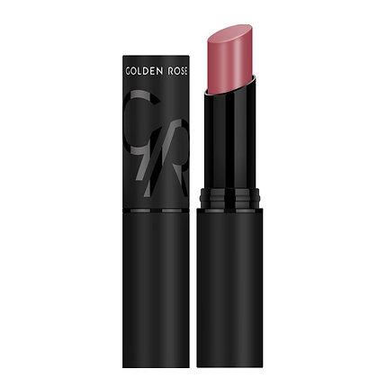 GR Sheer Shine Stylo Lipstick - 12
